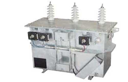 Manufacturer of Distribution Transformers in Australia | ETEL Limited