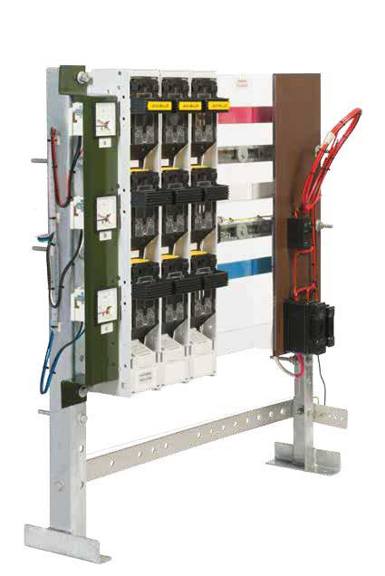 LV-Switchgear