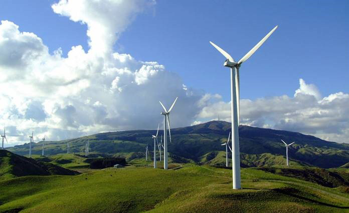 wind-farm-new